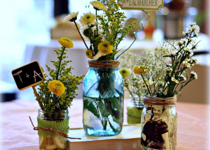 wedding-centerpieces-mason-jars-blue-gcefdyqa